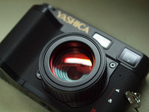 YASHICA  EZ F521(2)