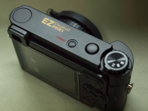 YASHICA  EZ F521(3)