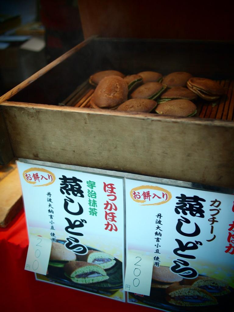東福寺界隈2(6)