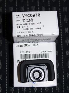DMC-L10用マグニ